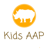 Kids Against Animal Poaching